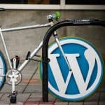 wordpress designer Montreal East