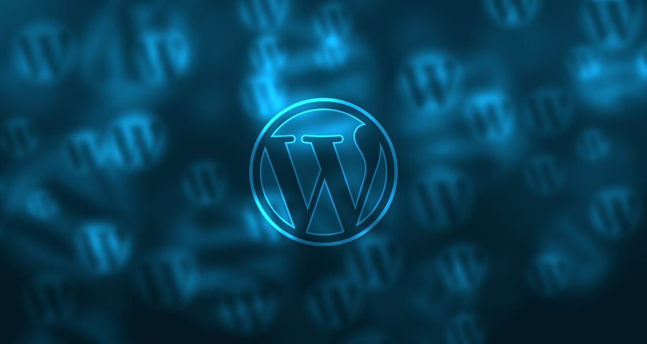 What is a WordPress theme?